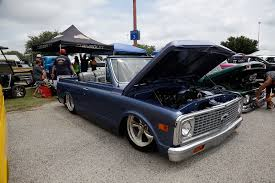 72 Chevy C10 Truck, 67 72 Chevy Truck Forum | Trucks Accessories And ...