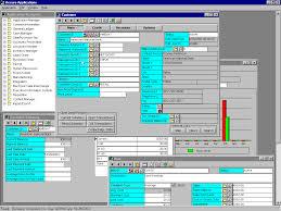 100 Axon Trucking Software Truck Accounting Freedomsetiopolis
