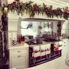 Our Favorite Home Decor Cameos Christmas IdeasChristmas