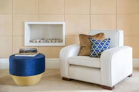 Living Room Interior Design Ideas 2017 by Interior Design Trends 2017 Top Tips From The Experts The Luxpad