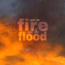 Fire & The Flood - #Vance Joy #lyrics | Music | Pinterest | Vance ...