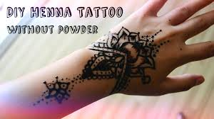 DIY Henna Tattoo (Without Henna Powder!) - YouTube Top 10 Diy Easy And Quick 2 Minute Henna Designs Mehndi Easy Mehendi Designs For Fingers Video Dailymotion How To Apply Henna Mehndi Step By Tutorial 35 Best Mahendi Images On Pinterest Bride And Creative To Make Design Top Floral Bel Designshow Easy Simple Mehndi Designs For Hands Matroj Youtube Hnatrendz In San Diego Trendy Fabulous Body Art Classes Home Facebook Simple Home Do A Tattoo Collections