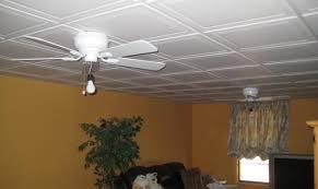 armstrong ceiling tiles distributors choice image tile flooring