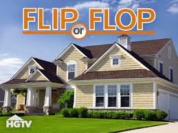 100 Flip Flop Homes Amazoncom Watch Or Season 1 Prime Video