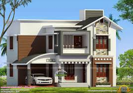 100 Duplex House Plans Indian Style Fresh 3 Bedroom