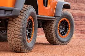BFGOODRICH® MUD-TERRAIN T/A KM2 Tires Name Your Best All Terrain Tires For The Gx Page 3 Clublexus Class 1 Bfgoodrich Mudterrain Ta Km3 G8 Rock Truck Haida Mud 32515 28575r16 4x4 Car Slingers 8 Allterrain Hicsumption Allseason Vs Police Ssv Which Tire Is Best 2 Ford F150 Forum Bumberas Performance Canada Goodyear Desert Racing 1993 35 20 Pro Comp Chevrolet Wheels Fuel Gripper Mt Toyo