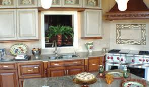 Mid Continent Cabinets Tampa Florida by Cabinetry Tampa Fl Lutz Westchase