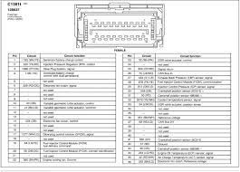 2004 Ford F150 Pcm Wiring Diagram Pcm Pinout Diagram Needed 2006 ... Ford F150 Wiring Harness Diagram Collection 42008 Late Model Air Intake System From Spectre Truck 2006 Review Amazing Pictures And Images Look At The Car Ranger Americas Wikipedia F650 Custom 8lug Magazine 4x4 Pickup 062011 Review Carbuyer 2010 Reviews Rating Motor Trend Roaddog09 Regular Cab Specs Photos Modification 19972006 Lb Srseries Stainless Steel Bed Caps File2006 Lcf Box Truckjpg Wikimedia Commons F 350 Fuse