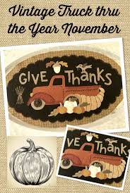 Vintage Trucks Thru The Year * November KIT & Pattern Bun Boy Eats La First Thursdays On Melrose Food Trucks October Vintage Truck Thru The Year Pattern Roy Choi On Chow 13 Catch The Buttermilk At Silver Lake Claim Food Trucks Are As Safe Restaurants Vox Interview W Queen Gigi Pascual Growing Forward Bobbyalwayshungry Foodie Blog Eat Like A Real Princess Red Velvet Pancakes From Buttermilktruck Simon Doggett Flickr Order These Foods Ccinnati St Season 2 Youtube