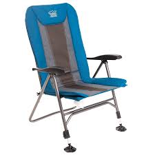 100 Folding Chair With Carrying Case Top 10 Best Camping For Bad Back Camping Man