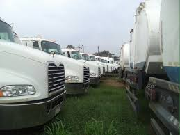 50 Mack Trucks For Sale ......##going Cheap## - Autos - Nigeria Pin By Nexttruck On Throwback Thursday Pinterest Mack Trucks Mack Commercial Trucks For Sale Used For Autos Nigeria New Titan Sale In Tamworth Jt Fossey V8 1980 Semi Truck Item 4828 Sold December 28 Ag Equi Tow Truck N Trailer Magazine R Model Dump 30tons Nuss Equipment Tools That Make Your Business Work