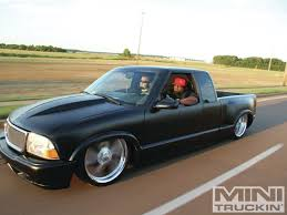 2001 Chevy S10 Truck, 2001 Chevy S10 | Trucks Accessories And ... Bagged Lowrider Chevy S10 Custom Tuner Build Surprises An Excited A Pin By Jason On Like Fuckin Rock Pinterest Trucks Chevy 1980 Chevrolet C1500 Pickup Truck With V8 Engine Youtube 1999 S10 4x4 Custom 4x4 Mini Truckin Magazine Ford F150 And Silverado 1500 Sized Up In Edmunds Comparison 2001 Accsories Slammin Socal 2007 Crew Cab Superfly Autos N8 D066 Sdimenoma Cars Trucks 1955 3100 Restomod Build Roadkill Customs 1994 S 10 Lowrider Convertible Old School Vehicles Kia Of North Bay Ontario Inspiration Tail Lights Spotter