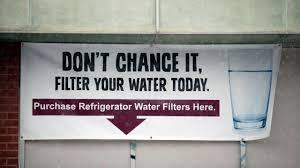 Halloween Usa Flint Mi by Flint U0027s Water Crisis Raises Alarms For America U0027s Many Aging Cities