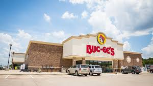100 Truck Stops In San Antonio Tx How Bucees Became Texass Most Beloved Road Trip Destination Eater