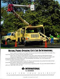 3& Symdon Chevrolet In Evansville A Madison Janesville Source American Trucker November East Edition By Issuu Map Wisconsin Image Library Of Congress Tour Ideas For Every Group 2012 Silverado 1500 Lt 4wd Beville Wi Mt Vernon Hs Class 92 Reunion Event Horeb Truck Parts 3 Yellow Pages Index Facility Committee Meeting Agenda New Storm Brings Risk Blizzard To Northern California Nation John Deere 750 Compact Utility Tractors Sale 98260 The Story The Discovery Wyatt Archaeological Research