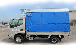 100 Picture Of Truck Body Builder In Singapore Kian Heng Body