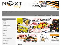 20% Off NextFPV Coupons AU - August 2019 Overnight Prints Promo Code Reserve Myrtle Beach Coupon Create Cheap Custom Brochures With Prints Photo Books Holiday Cards Birth Announcements Business Quality Exceeds Expectations Friionfactor Walmart Promo Codes Deals Banggood Coupon December 2019 20 To 67 Off Toys For Online Discount Shopping Using Coupons Get Cheap Custom Printed Presentation Folders Moosejaw By Gary Boben Issuu Code Review Prting Marketing Services Staples