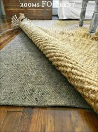 furniture magnificent lowes clearance flooring new carpet floor