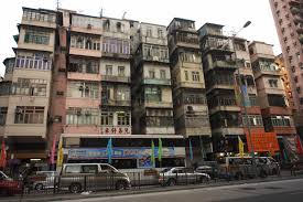 Popular Rundown City Factories Being Run Out Of Down Buildings And Unique Apartments