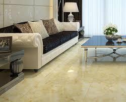 foshan high grade fully glazed 800x800 floor tiles ceramic