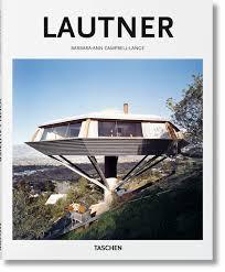 100 John Lautner For Sale Basic Art Series 20 BarbaraAnn CampbellLange