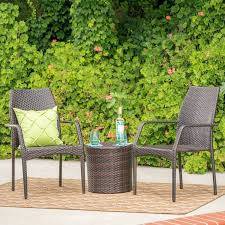Wicker Stacking Chair – Joelroberts.co Gdf Studio Dorside Outdoor Wicker Armless Stack Chairs With Alinum Frame Dover Armed Stacking With Set Of 4 Palm Harbor Stackable White All Weather Patio Chair Bay Island Noble House Multibrown Ding 2pack Plowhearth Bistro Two 30 Arm Brown 51 Bfm Seating Ms11cbbbl Gray Rattan Inoutdoor Restaurant Of Red By Crosley Fniture
