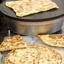 cuisine choumicha recette tajine kefta choumicha facile rapide