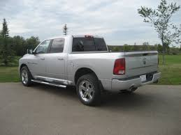 Ford Powertrain Warranty 2013 | New Car Models 2019 2020 2017 Ram 2500 3500 Warranty Review Car And Driver Ram Extended Chicagoland Dupage Chrysler Dodge Jeep Truck Best Image Kusaboshicom 0918 1500 Truck Chrome Fender Flare Wheel Well Molding Trim 1997 4x4 Xcab Lifted 6 Month Photo Picture Running Boards For 2018 Saintmichaelsnaugatuckcom Sold 2016 Lone Star Crew Cab 1 Owner Certified Warranty Used 2015 St No Accidents Turbo Diesel Lease Deals Offers Wchester Ny Gem 300033 4 Octa Series Cab Length Black Tube Step Bars Octa Trucks Durability Features 2007 M90401st Auto Cnection