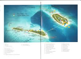 100 Conrad Maldive Honeymoon At S Seaplane Transfer And Arrival