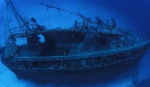 Uss America Sinking Photos by Navy Tug Lost For Nearly A Century Found U2013 Wreck Of Uss Conestoga