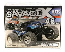 HPI 1/8 Savage X 4.6 Big Block RTR Monster Truck [HPI867] | Cars ... 5502 X Savage Rc Big Foot Toys Games Other On Carousell Xl Body Rc Trucks Cheap Accsories And 115125 Hpi 112 Xs Flux F150 Electric Brushless Truck Racing Xl Octane 18xl Model Car Petrol Monster Truck In East Renfwshire Gumtree Savage X46 With Proline Big Joe Monster Trucks Tires Youtube 46 Rtr Review Squid Car Nitro Block Rolling Chassis 1day Auction Buggy Losi Lst Hemel Hempstead 112609 Nitro 9000 Pclick Uk