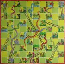 Ladders Game Boards Board Games Puzzle Toys Gaming Safety Printable Argos Snakes