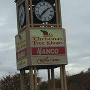 Christmas Tree Shop Warwick Rhode Island by Christmas Tree Shops 44 Photos Christmas Trees 1505 S