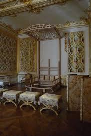 chambre louis xvi chambre louis xvi 28 images meubles de louis xvi chambre de