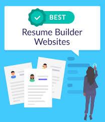 Best Online Resume Builders Featured Image