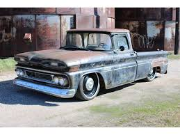 1960 Chevrolet Apache For Sale   ClassicCars.com   CC-927379 Classic Chevy Trucks Chevrolet Gmc From 341998 01966 Pickup Truck Automobile Filegwood Breakfast Club 1960s Pickup Flickr 1960 Apache For Sale Near Hill Afb Utah 84056 Classics Presented As Lot F901 At Seattle Wa Die Cast Bank Trailer Made By Ertl Company Space Spirit Splendor Full Line Bro Hemmings Daily C20 V8 Longbed Pickup Fleetside Video I Truck Hot Rod Network C10 Short Bed Big Window Patina 4spd
