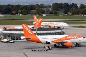 transport aérien un avion en difficulté perturbe le trafic à l