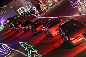 Discounts and Coupons for Lights Under Louisville Louisville
