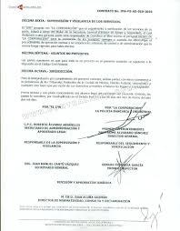 El Tribunal Internacional Antifascista Los Niños Acusan A Pinochet