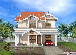 Simple Design Of House Balcony Ideas by House Designs With Balcony Kerala House Balcony Designs House