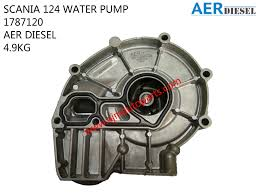 SCANIA 124 WATER PUMP-1787120 | AJM Auto Continental Corp Sdn Bhd A ... Toyota Water Pump 161207815171 Fit 4y Engine 5 6 Series Forklift Fire Truck Water Pump Gauges Cape Town Daily Photo Auto Pump Suitable For Hino 700 Truck 16100e0490 P11c Water Cardone Select 55211h Mustang Hiflo Ci W Back Plate Detroit Pumps Scania 124 Low1307215085331896752 Ajm 19982003 Ford Ranger 25 Coolant Hose Inlet Tube Pipe On Isolated White Background Stock Picture Em100 Fit Engine Parts 16100 Sb 289 302 351 Windsor 35 Gpm Electric Chrome 1940 41 42 43 Intertional Rebuild Kit 12640h Fan Idler Bracket For Lexus Ls Gx Lx 4runner Tundra