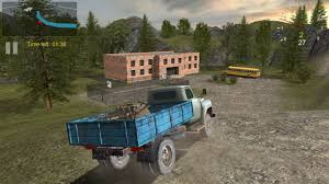 Android Games - Download Mobile Games Deutz Fahr Topstar M 3610 Modailt Farming Simulatoreuro Best Laptop For Euro Truck Simulator 2 2018 Top 5 Games Android Ios In Youtube New Monstertruck Games S Video Dailymotion Hydraulic Levels For Big Crane Stock Photo Image Of Historic Games Central What Spintires Is And Why Its One Of The Topselling On Steam 4 Racing Kulakan Best Linux 35 Killer Pc Pcworld Scania 113h Top Line V10 Fs 17 Simulator 2017 Ls Mod Peterbilt 379 Flat V1 Daf Trucks New Cf And Xf Wins Transport News Award