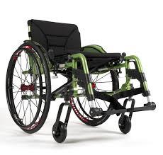 fauteuil roulant manuel avec assistance electrique fauteuil roulant manuel et chaise roulante configuration et achat