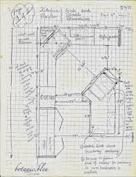 Home Design Graph Paper - 49 Images - Graph Paper Designs Image ... How To Create A Floor Plan And Fniture Layout Hgtv Kitchen Design Grid Lovely Graph Paper Interior Architects Best Home Plans Architecture House Designers Free Software D 100 Aritia Castle Floorplan Lvl 1 By Draw Blueprints For 9 Steps With Pictures Spiral Notebooks By Ronsmith57 Redbubble Simple Archaic Mac X10 Paper Fun Uhdudeviantartcom On Deviantart Emejing Pay Roll Format Semilog Youtube