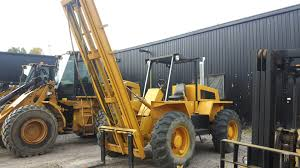 Construction Archives - Active Equipment Sales