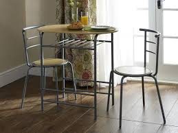 Round Kitchen Table Sets Kmart by 100 Dining Tables Under 200 Furniture Dining Table Set