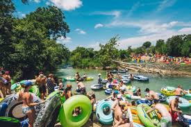 Urbanspace | Live The Lifestyle - Top 10 July 2018 Events Austin Texas Usa 2nd Oct 2015 Food Ccessions At The Austins Delicious And Crowded Food Revolution Urbanspace Live Lifestyle Top 10 July 2018 Events Trailer Tuesdays Long Center The Pnic 124 Photos 80 Reviews Trucks 1720 Barton Trucks Gliding Revolution Why Is Beloved By Foodies Music Fans Intertional Midway Court Park Is Closing More Am Intel Eater You Need To Visit In Tx Huffpost