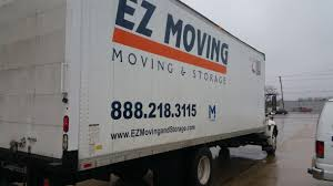 Box Truck For Sale Moving Truck Rentals Near Me Best Image Kusaboshicom Rental With Unlimited Miles Ford Trucks In North Carolina For Sale Used On Buyllsearch Enterprise One Way Paper Can Opener Bridge Continues To Wreak Havoc On Faq 11 Foot 8 Van Box Jersey City Penske 2824 Spring Forest Rd Raleigh 1319 E Beamer St Woodland Ca 95776 Selfstorage Property Ryder Denver Resource