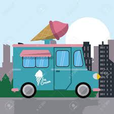 Ice Cream Truck Fast Food Delivery Transportation Creative Icon ... Illustration Ice Cream Truck Huge Stock Vector 2018 159265787 The Images Collection Of Clipart Collection Illustration Product Ice Cream Truck Icon Jemastock 118446614 Children Park 739150588 On White Background In A Royalty Free Image Clipart 11 Png Files Transparent Background 300 Little Margery Cuyler Macmillan Sweet Somethings Catching The Jody Mace Moose Hatenylocom Kind Looking Firefighter At An Cartoon