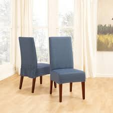 Ikea Henriksdal Chair Cover Diy by Dining Chair Seat Covers Ikea